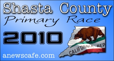 shasta-county-primary-race-2010