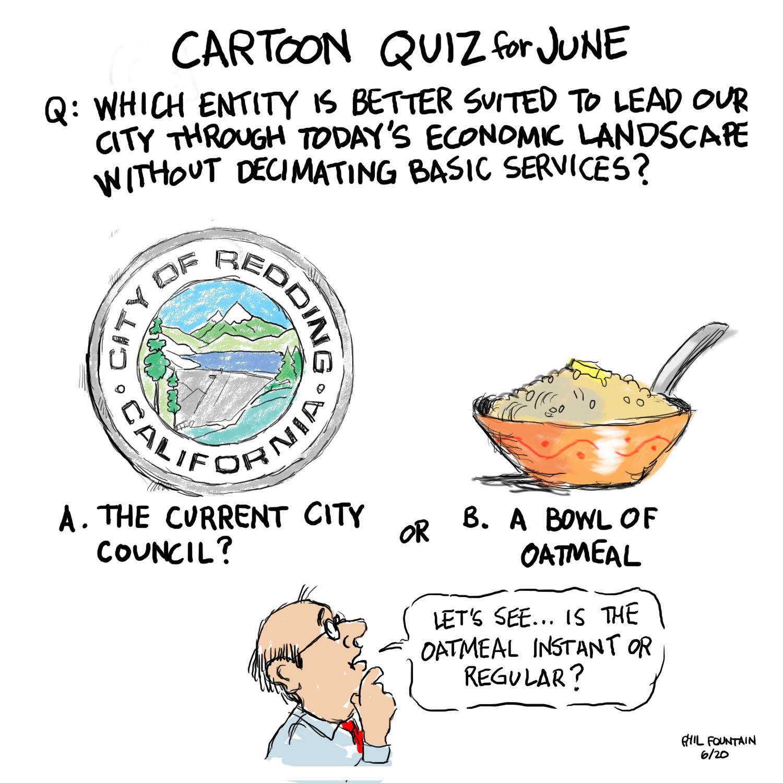 council-v-oatmeal
