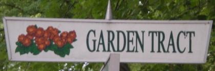 garden-tract-yard-sale