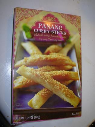 currysticks01