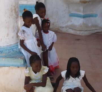 haiti-101