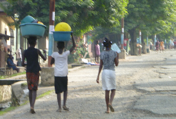 haiti-12