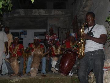 haiti-18