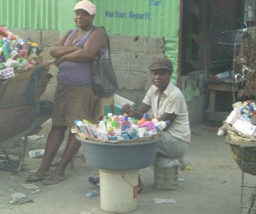 haiti-21
