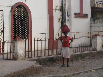 haiti-81