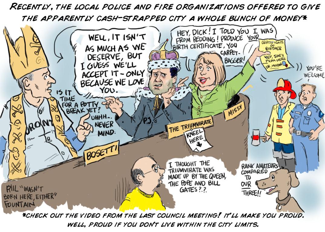 sunday-funny-city-council