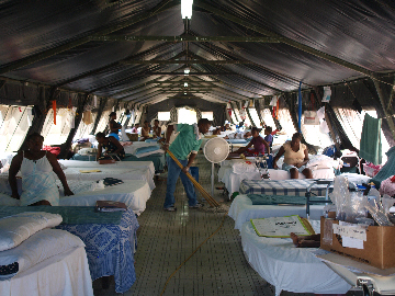 tent-21