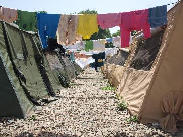 tent-41