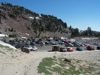 4_peak-parking-lot