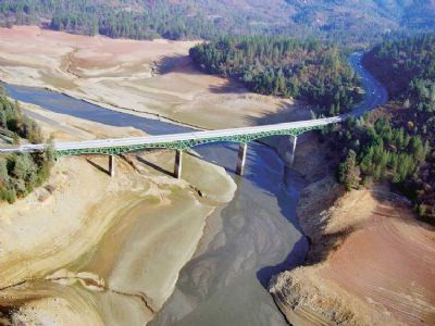 Budget Delay Could Impact Caltrans Projects – anewscafe com