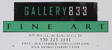 833-5