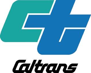 caltrans_logo