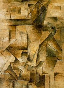 picasso_the_guitar_player