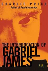 the-interrogation-of-gabriel-james