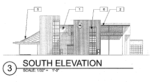 turtle-bay-hotel-south-elevation