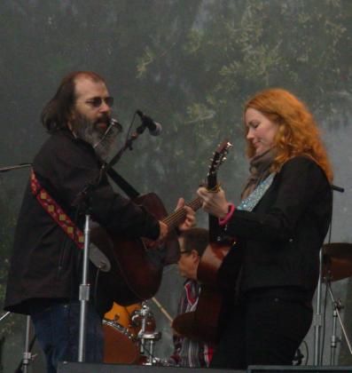 bluegrass01