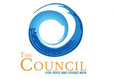 boyscouncil