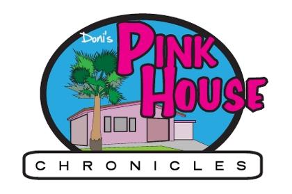 pink-house-logo