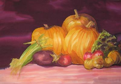 pumpkins-artizine
