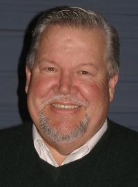 Jon Lewis