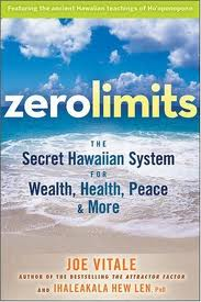 The Secret Hawaiian System for Wealth, Health, Peace & More