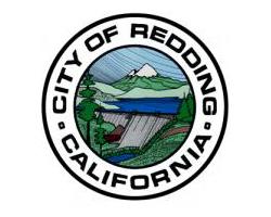 cityofreddinglogo