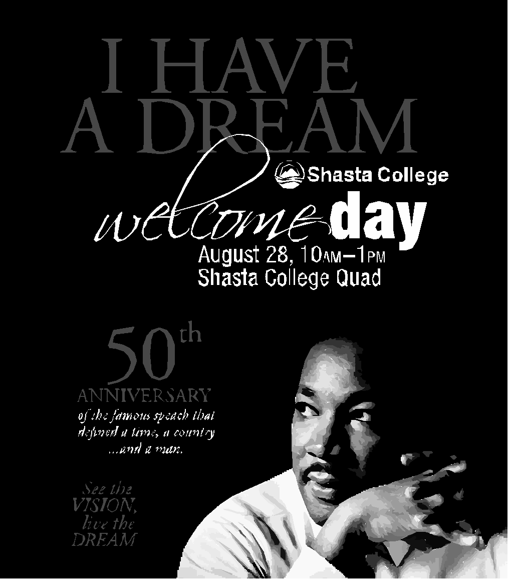 I Have A Dream Speech Quotes Events Mark 50Th Anniversary Of 'i Have A Dream' Speech