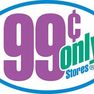 99 cent store case study 99 cent store case study essay99 cent only business strategy v the competition david gold, founder and ceo says the 99 case study 99 cents only stores.