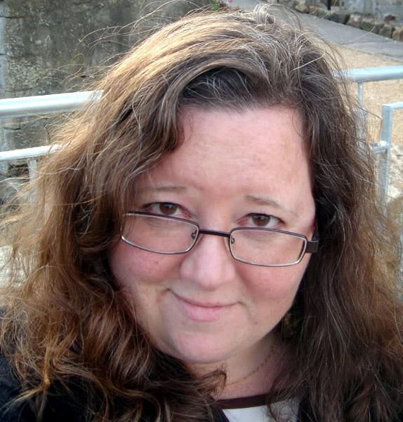 Deb Segelitz