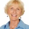 Margaret Beck