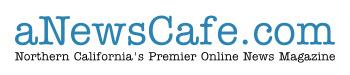 anewscafe.com