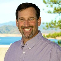Brian Dahle