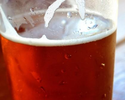 beer morguefile