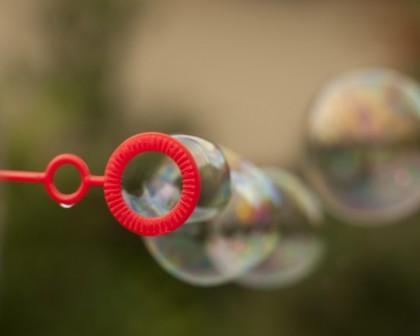 bubbles morguefile