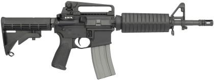 BCM Carry Handle AR-15-3