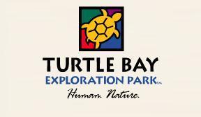 Turtle_Bay_Logo