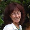 Marilyn Traugott