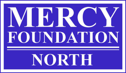 mercy-foundation-north