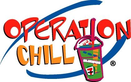 7-11 operation chill