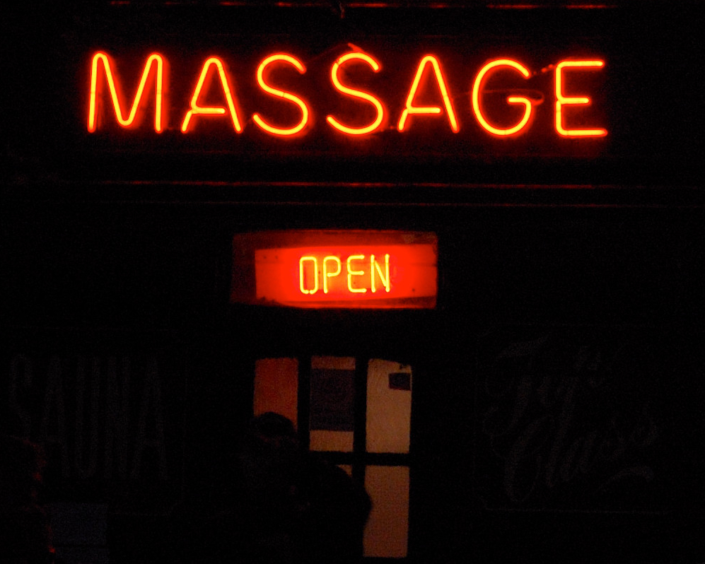 Sensual Massage Redding Ca