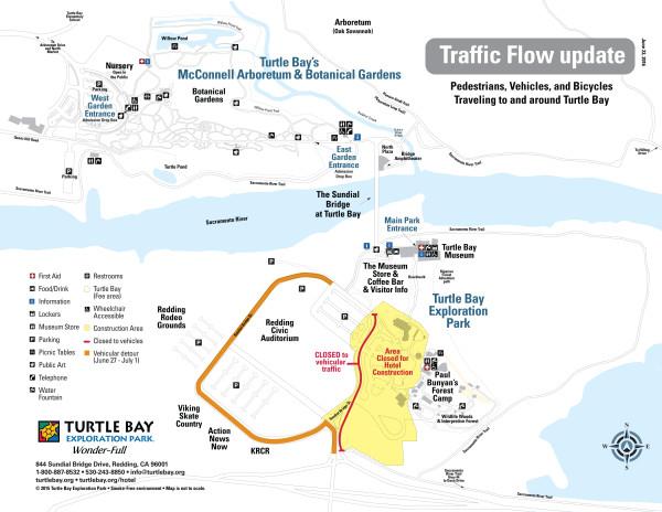 TBHT-11x8.5-trafficflow-sign-June-23-2016-1.jpg