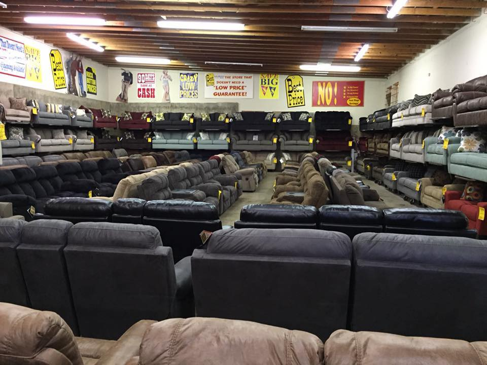Best Price furniture showroom. A Lifetime of Beds  A Lifetime of Stories   anewscafe com