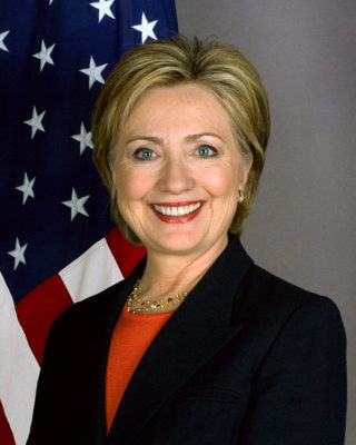 Hillary_Clinton_official_Secretary_of_State_portrait_crop-public-domain