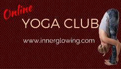 Yoga Club ANC ad (1)