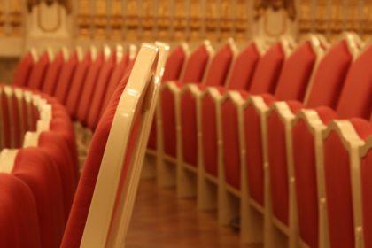 theater-seats
