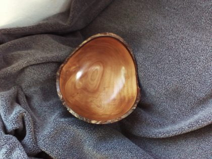 judith-clever-natural-edge-cherry-bowl