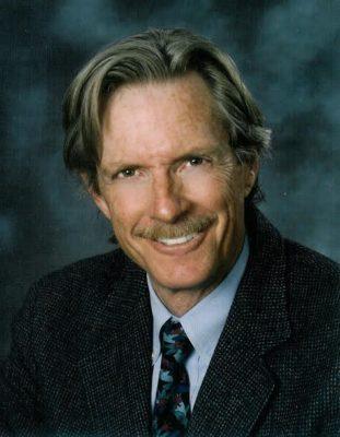 Bill Siemer, attorney