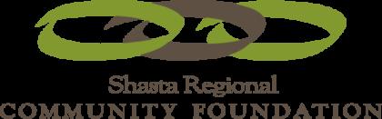 shasta-regional-community-foundation