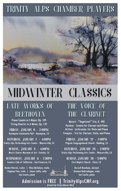 2017-midwinter-poster-reduced