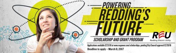 reu-scholarship